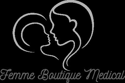 Femme Boutique Medical