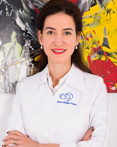Dr. Ioana Dragan