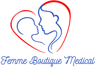 FEMME BOUTIQUE MEDICAL