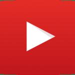 Femme Boutique Medical Youtube Channel