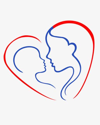 Medici obstetrica - ginecologie Femme Boutique Medical I Femmeboutiquemedical.com