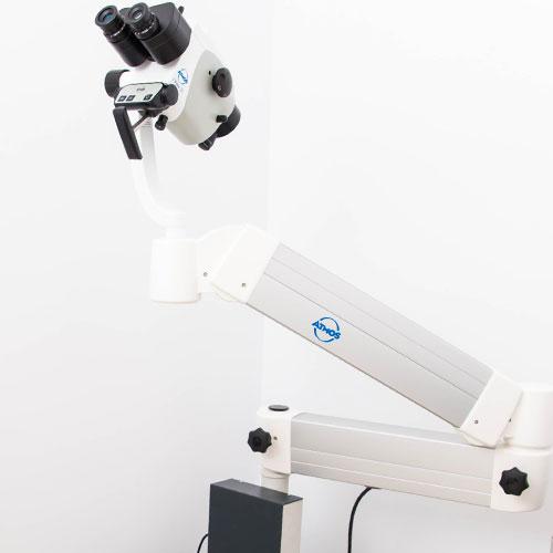 Videocolposcopia - ce este, când se recomandă, cum se realizează și cum te poate ajuta în prevenirea unor boli grave - Dr. Mona Zvanca I FEMMEBOUTIQUEMEDICAL.COM