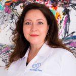 Dr. Roxana Bohiltea