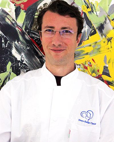 Dr. Catalin Bosoanca