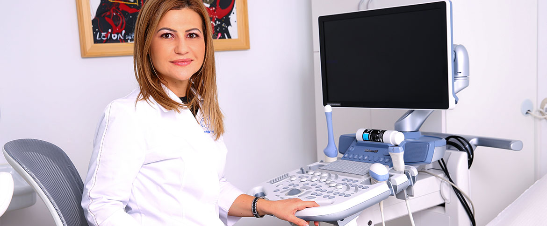 Dr. Adina Lungu - Femme Boutique Medical