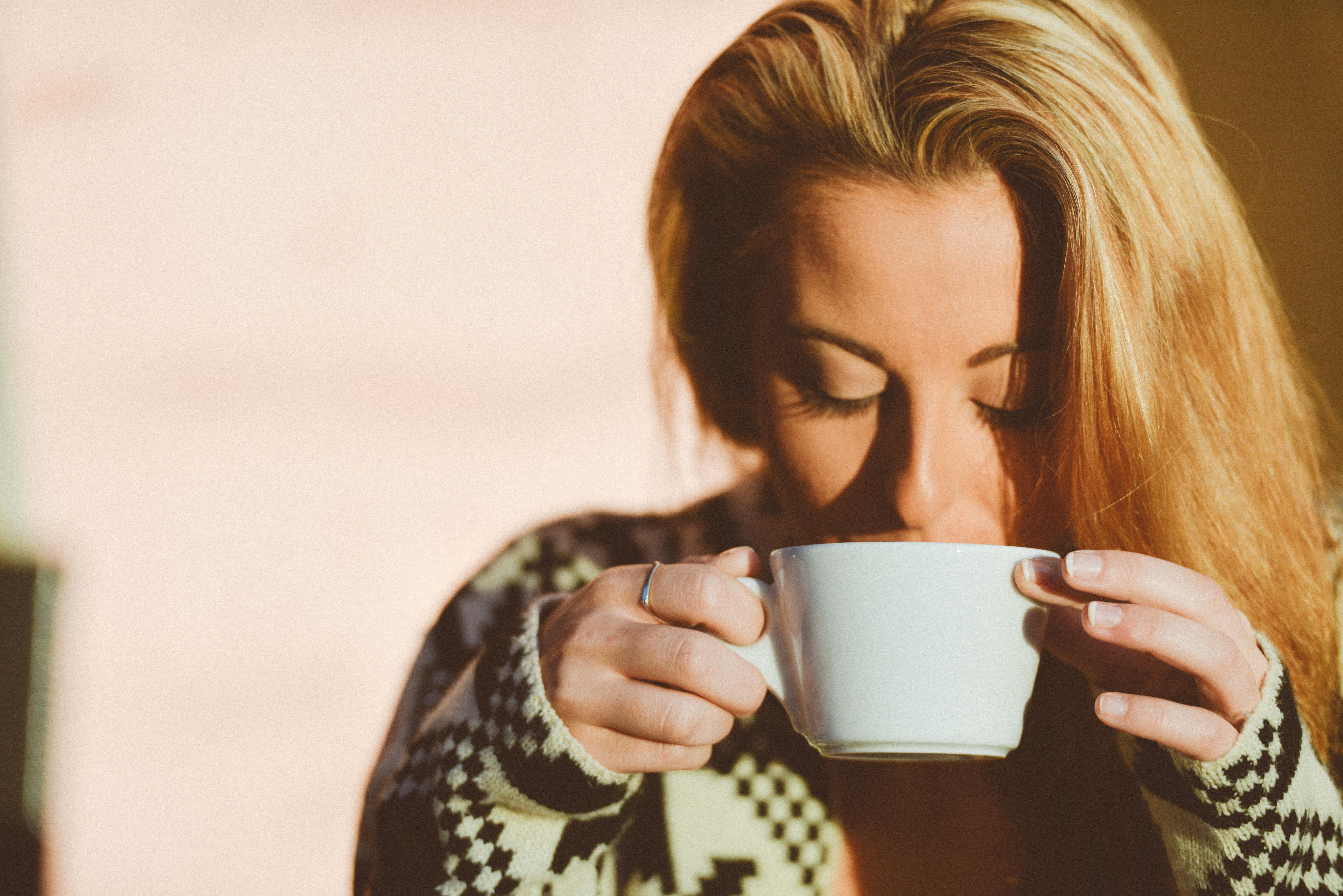 Efectele consumului de cafea asupra bebelusului - - FEMME BOUTIQUE MEDICAL