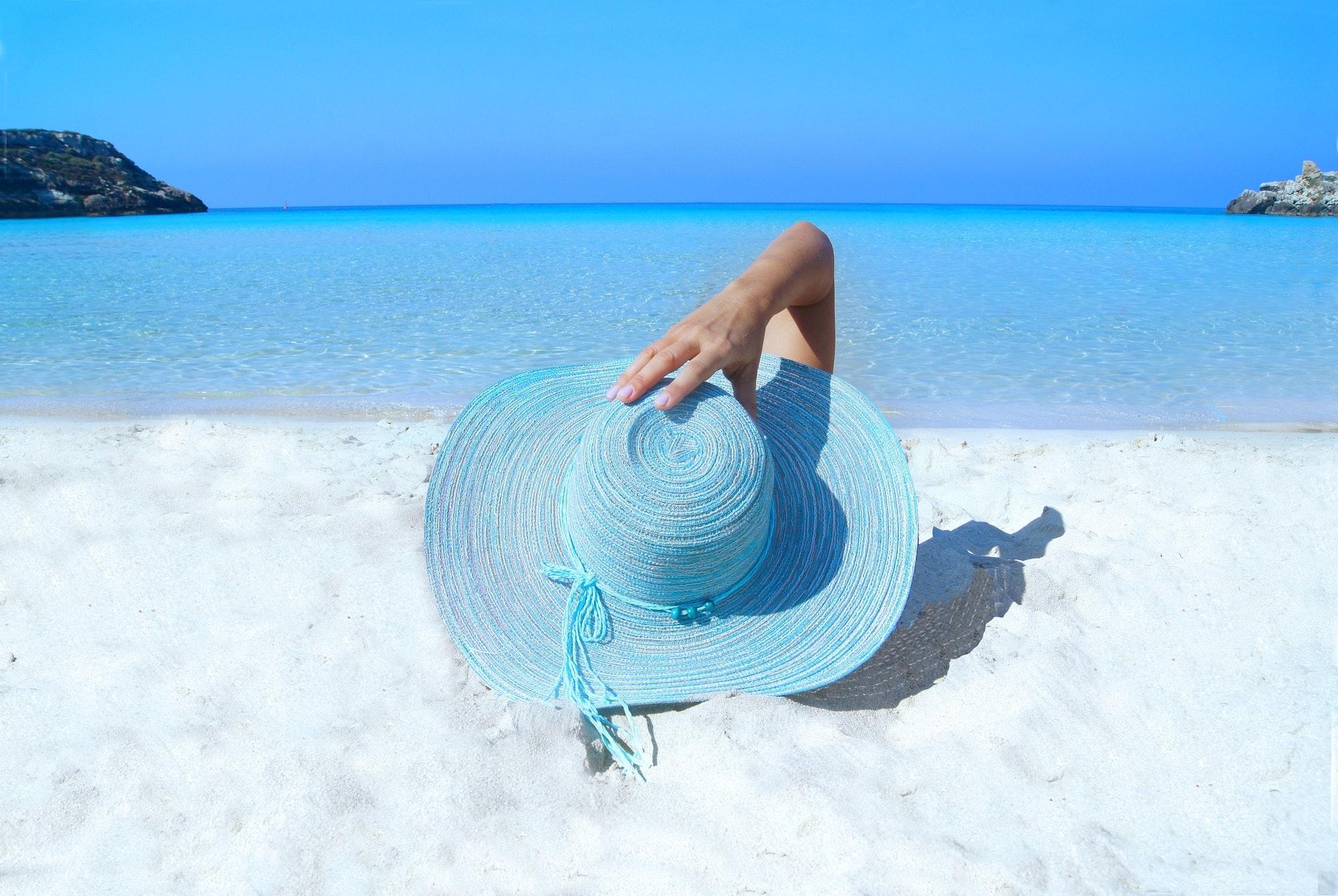 Expunerea la soare in sarcina - FEMME BOUTIQUE MEDICAL