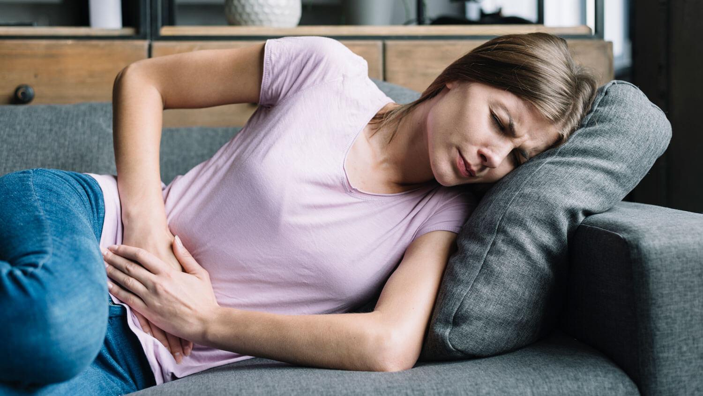 Sarcina extrauterina: ce este, cauze, simptome, tratament I Femmeboutiquemedical.com