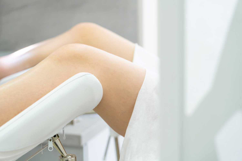 Histeroscopia - ce este, cand este recomandata, avantaje si contraindicatii I Dr. Mona Zvanca I Femmeboutiquemedical.com