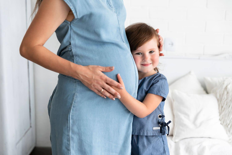 Mituri despre a doua sarcina - Dr. Ruxandra Albu I Femmeboutiquemedical.com