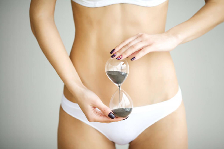Cat de des trebuie schimbate tampoanele interne? - Dr. Ruxandra Albu IFemmeboutiquemedical.com