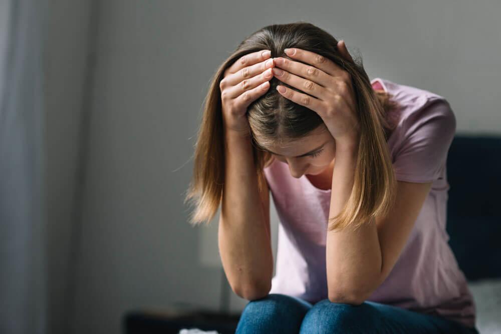 Depresia postpartum. Cauze, simptome și modalități de prevenire - DR. Ruxandra Albu I Femmeboutiquemedical.com