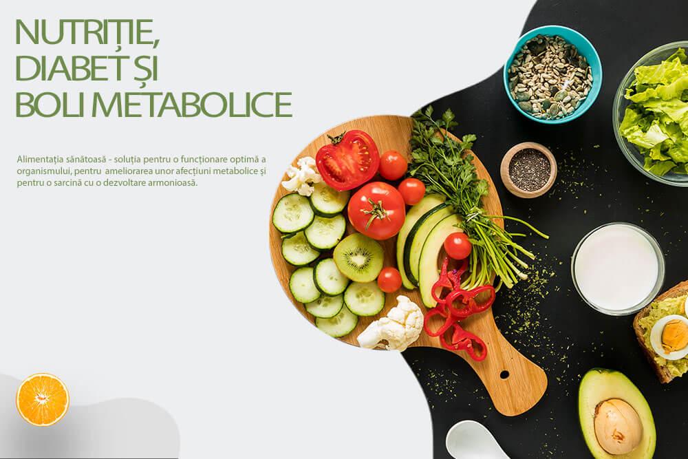 Clinica de nutritie, diabet si boli metabolice Bucuresti Femme Boutique Medical - Centru de excelenta in sanatatea femeii - Dieta in sarcina I Femmeboutiquemedical.com