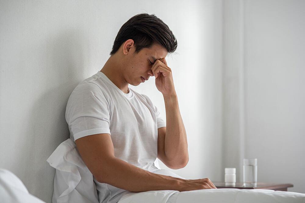 Infertilitatea masculina - cauze, diagnostic, tratament - Dr. Cristina Damian