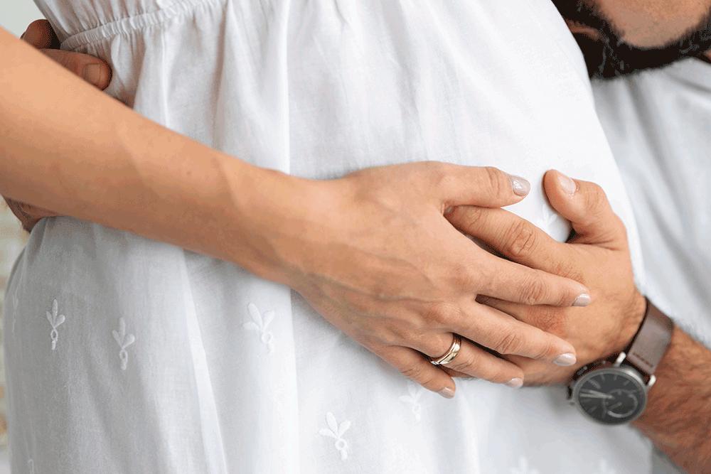 Sexul declanseaza travaliul - Dr. Anca Sultan I Femmeboutiquemedical.com